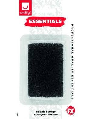 Essentials Make-up Stipple Sponge
