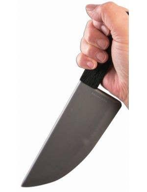 Butcher Knife Halloween Costume Prop