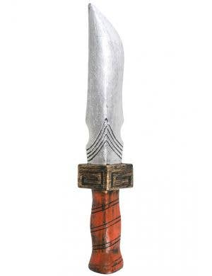 Ancient Egyptian Pharaoh Costume Dagger