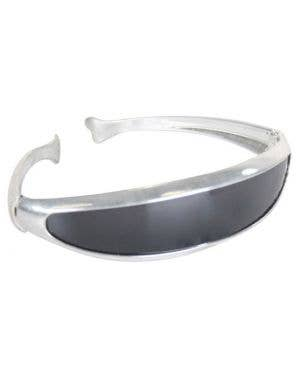 Cyclops Adult's Costume Glasses