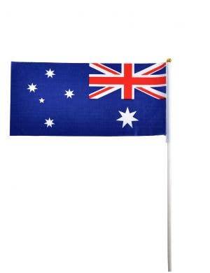 Australia Day Flag Aussie Decoration