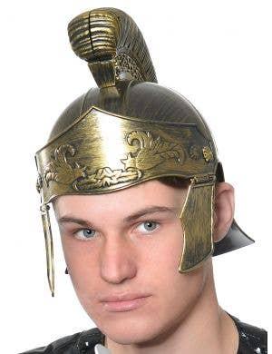 Gladiator Costumes and Accessories | Heaven Costumes Australia