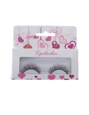 38af19deb80 Costume Eyelashes | False Stick On Eyelashes