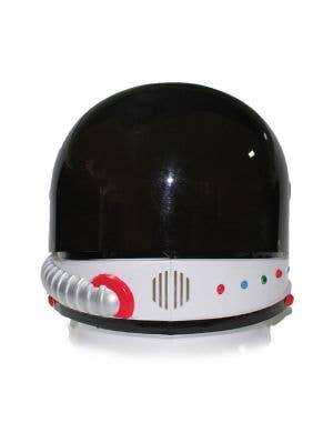 Spaceman Astronaut  Adult's Costume Helmet