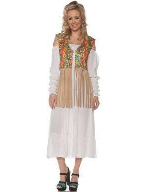 33609480bd8b9 Rainbow Costumes | Neon & Fluro Costumes | Heaven Costumes Australia