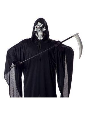 Grim Reaper Men's Halloween Costume