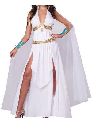 Glorious Goddess Sexy Women's Costume
