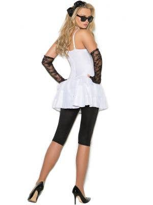1980's Pop Star Women's Madonna Costume