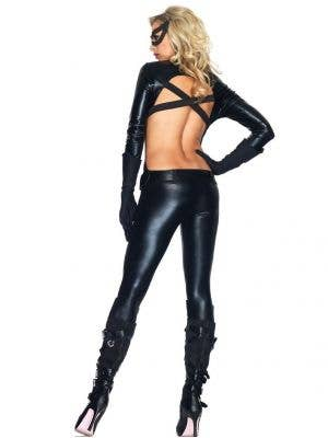 Kitten Vixen Sexy Women's Costume