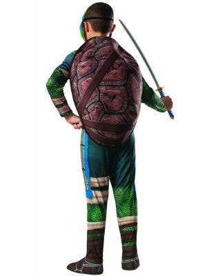 Teenage Mutant Ninja Turtles - Leonardo Boys Costume