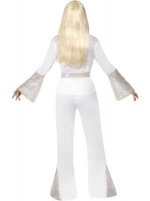 70's Disco Women's Costume