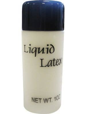 Liquid Latex Make-Up FX - 28.3ml