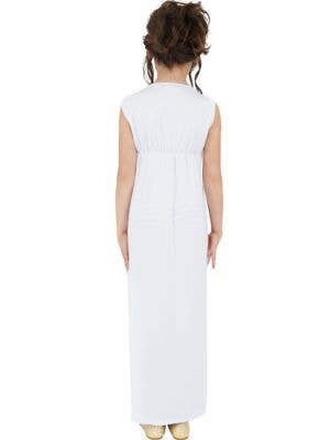 Grecian Girls Goddess Costume