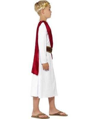 Julius Caesar Boys Roman Costume