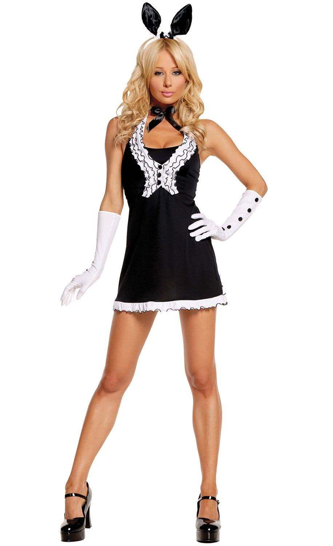 Pixel-8 Tuxedo Shirt 80/'s Retro Fancy Dress Halloween Adult Costume Accessory