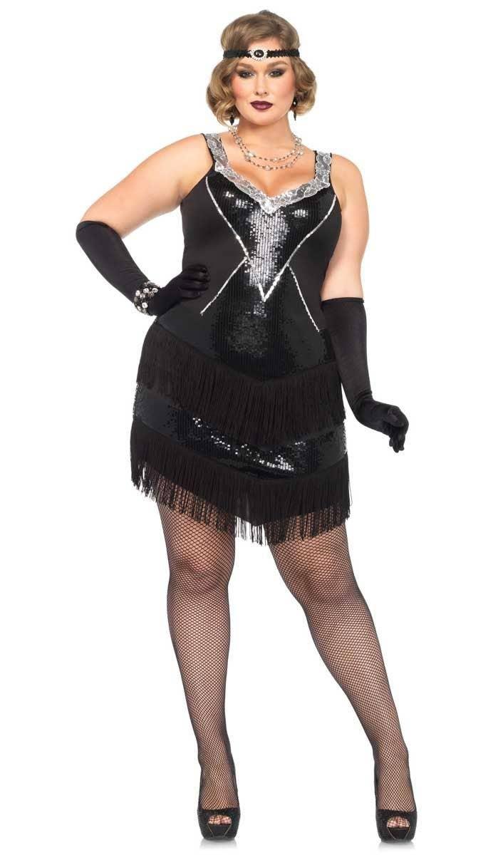 "Vintage Glamour 16/"" Ballerina Pattern w// Costume Doll Cloth Stuffed Toy"