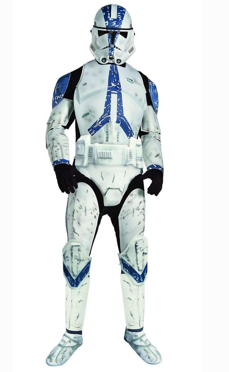 boys avengers storm troopers Minions sandals kids Disney Star Wars Marvel