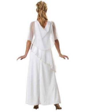 Deluxe Women's Sexy Greek Goddess Costume