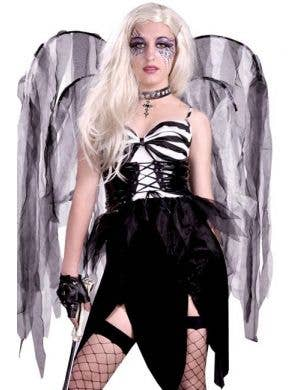 Tormented Fairy Women's Halloween Costume