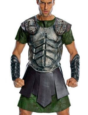 Clash of the Titans - Perseus Costume