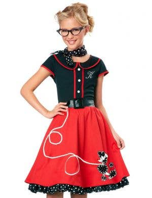 e3aa0e8d4a8e Adults & Kids Costumes Starting with R | Heaven Costumes Australia