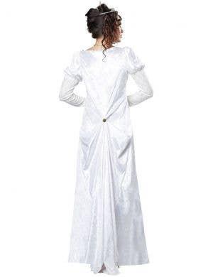 Josephine French Empress Women's Medieval Costume