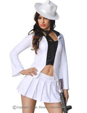 1920s Gatsby And Flapper Costumes Womens Costumes