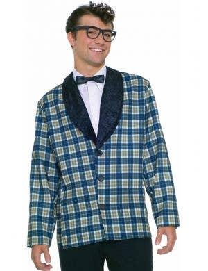 50's Good Buddy Men's Costume Jacket