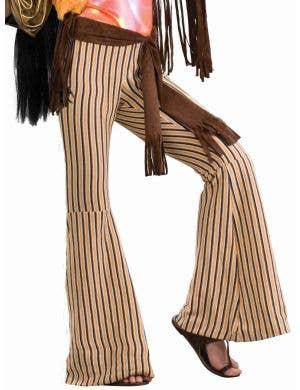 60's Babe Women's Cher Costume