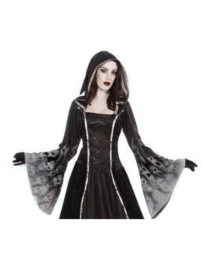 Forsaken Souls Women's Halloween Costume