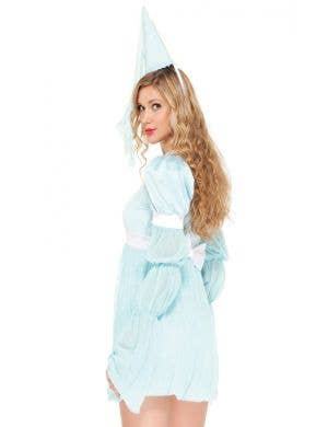 Storybook Seductress Sexy Women's Costume