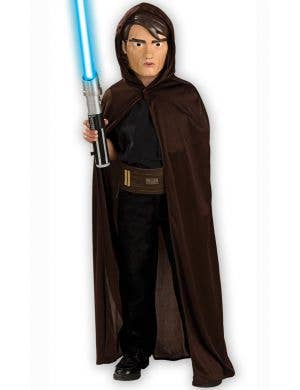 Anakin Skywalker Costume Accessory Kit