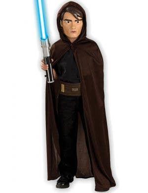 Anakin Skywalker Costume Accessory Kit