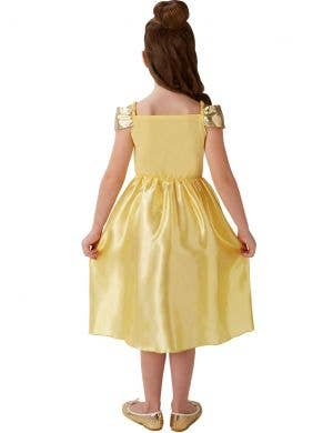 Fairytale Belle Girls Disney Book Week Costume