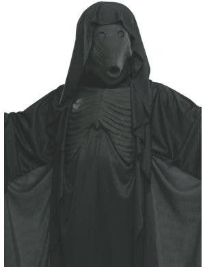Harry Potter Kid's Dementor Fancy Dress Costume