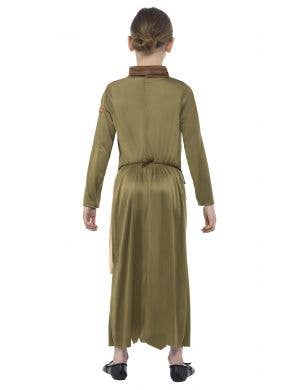 Horrible Histories - Revolting Peasant Girls Costume