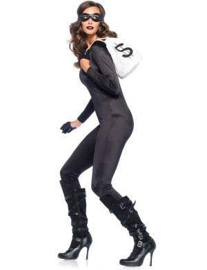 Bad Bandit Costume Accessory Kit