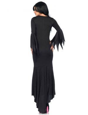 Gothic Lady Women's Halloween Costume