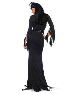 Immortal Mistress Women's Elvira Halloween Costume