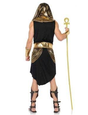Egyptian God Deluxe Men's Costume