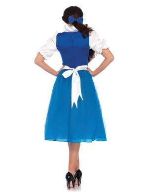 Village Beauty Women's Beauty & The Beast Costume
