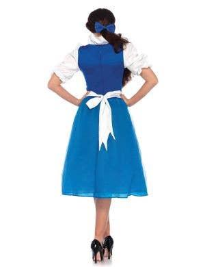 Village Beauty Women's Beauty & The Beast Costume