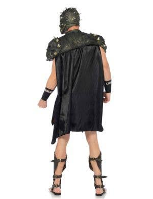 Centurion Warrior Deluxe Men's Costume