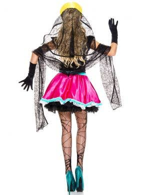 Day of the Dead Catrina Women's Halloween Costume