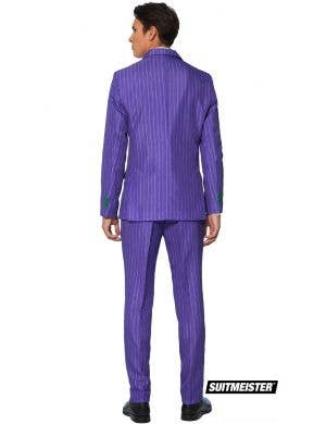Suitmeister The Joker Men's Oppo Suit