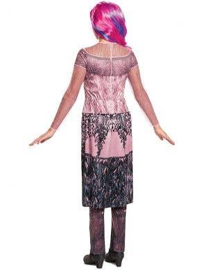 Descendants 3 - Girls Classic Audrey Disney Costume
