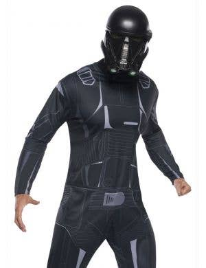 Star Wars Rogue One - Classic Death Trooper Men's Costume