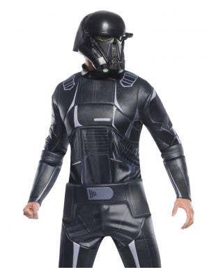 Star Wars Rogue One - Death Trooper Deluxe Men's Costume