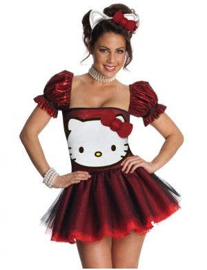 58c09b4de Shop Cat Fancy Dress Costumes Online | Heaven Costumes Australia