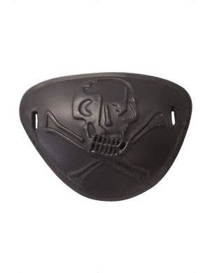Pirate Cutlass and Eye Patch Costume Accessory Kit